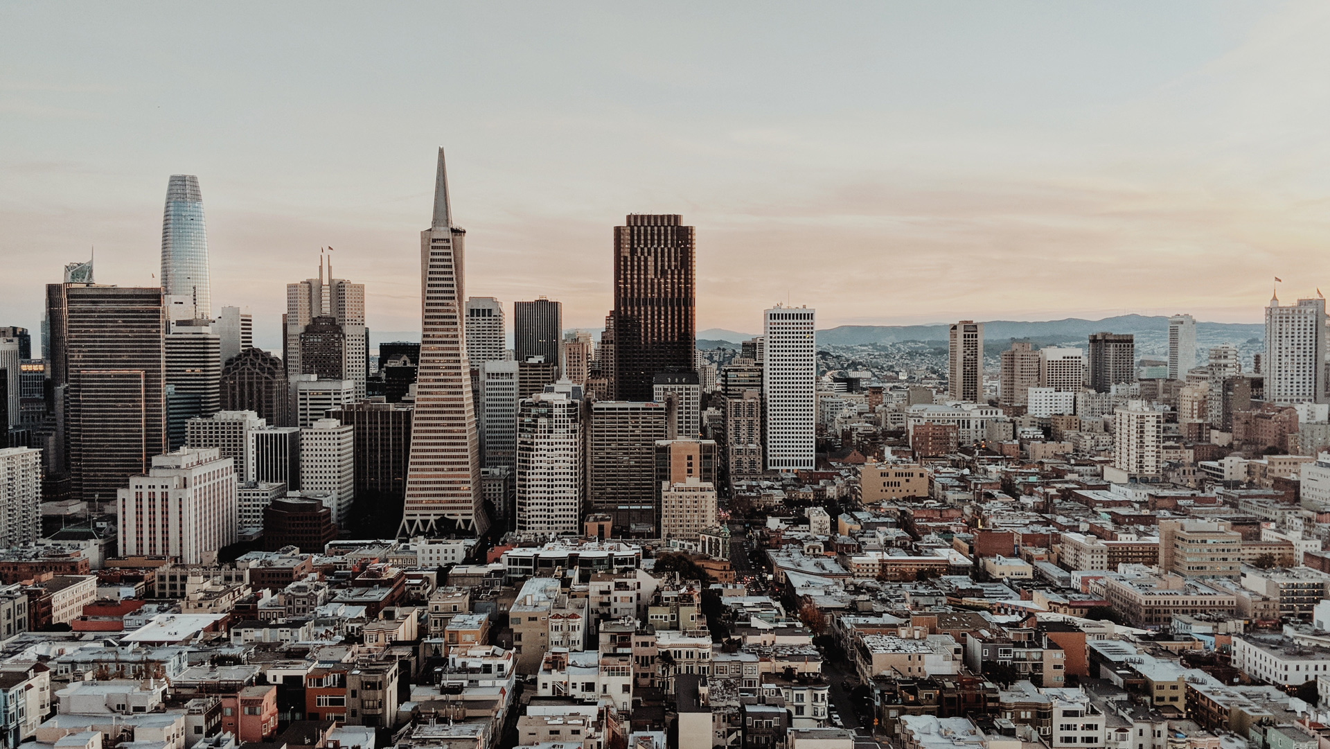 San-Francisco_web