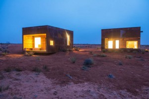 Adventures in Architecture- Yahoo Homes