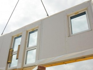Journal Of Commerce – Building modular can be fast and safe