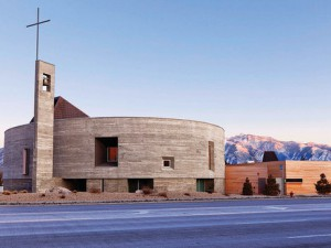 The Huffington Post | This Is The Best Religious Architecture Of 2015